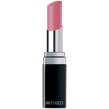 Belleza Mujer Pintalabios Artdeco Color Lip Shine 66 2,9 g