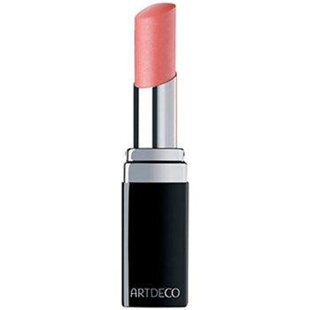 Belleza Mujer Pintalabios Artdeco Color Lip Shine 85 2,9 g