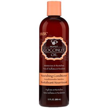 Belleza Acondicionador Hask Monoi Coconut Oil Nourishing Conditioner