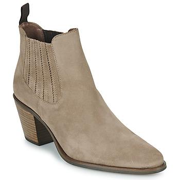 Zapatos Mujer Botines Muratti RESEDA Topotea