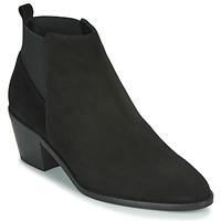 Zapatos Mujer Botines Castaner GEORGIA Negro
