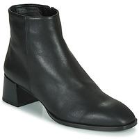 Zapatos Mujer Botines Castaner ISABELA Negro