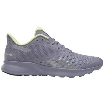 Zapatos Mujer Running / trail Reebok Sport Speed Breeze 20 Grises