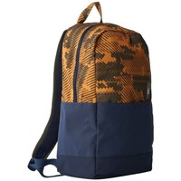 Bolsos Mochila adidas Originals Aclassic M G3 Azul marino