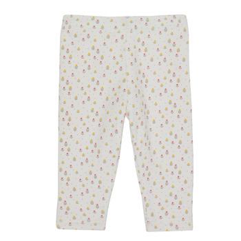 textil Niña Leggings Carrément Beau Y94195 Multicolor
