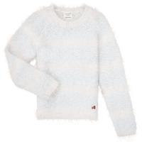 textil Niña Jerséis Carrément Beau Y15348 Azul