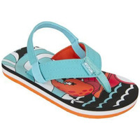 Zapatos Niño Sandalias Cool shoe  Azul