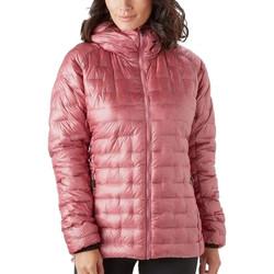 textil Mujer Plumas adidas Originals  Rosa