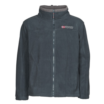 textil Hombre Polaire Geographical Norway TAMAZONIE Marino