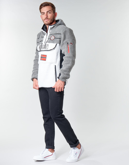 Geographical Norway RIAKOLO