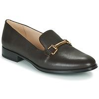 Zapatos Mujer Mocasín Jonak AMIE Marrón