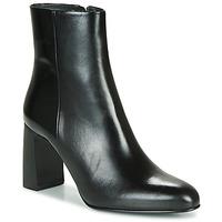 Zapatos Mujer Botines Jonak DEBANI Negro