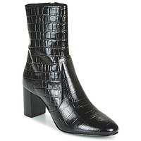 Zapatos Mujer Botines Jonak DIDLANEO Negro