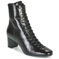 Zapatos Mujer Botines Jonak DRIMACO Negro