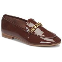 Zapatos Mujer Mocasín Jonak SEMPRAIN Marrón