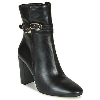 Zapatos Mujer Botines Jonak VIANETTE Negro