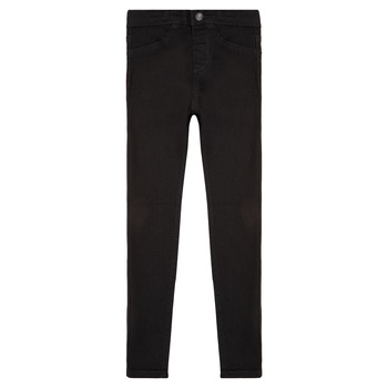 textil Niña Leggings Levi's PULL-ON LEGGINGS Negro