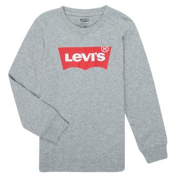 Levi's BATWING TEE LS