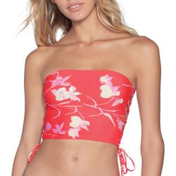 textil Mujer Bañador por piezas Maaji 2326SBA01 960 Rojo