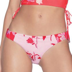 textil Mujer Bañador por piezas Maaji 2372SCC01 960 Rojo