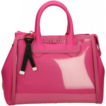 Bolsos Mujer Bolso Gum COVER FRAME 11245-pink-touch