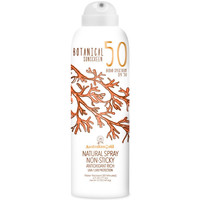 Belleza Protección solar Australian Gold Botanical Spf50 Natural Spray  177 ml