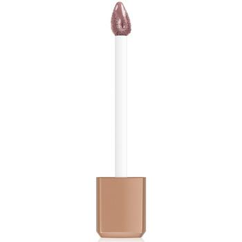 Belleza Mujer Pintalabios L'oréal Les Chocolats Ultra Matte Liquid Lipstick 842-candy Man 7,6 ml