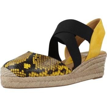 Zapatos Mujer Alpargatas Unisa CELE 20 VIP Multicolor