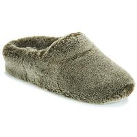 Zapatos Mujer Pantuflas Giesswein GARSHUNG Topotea