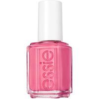 Belleza Mujer Esmalte para uñas Essie Treat Love&color Strengthener 95-mauve-tivation  13,5 ml