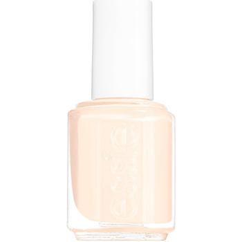 Belleza Mujer Esmalte para uñas Essie Nail Lacquer 005-allure  13,5 ml