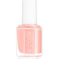 Belleza Mujer Esmalte para uñas Essie Nail Lacquer 011-not Just A Pretty Face  13,5 ml