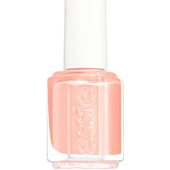 Belleza Mujer Esmalte para uñas Essie Nail Lacquer 012-tea & Crumpets  13,5 ml