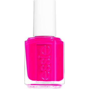 Belleza Mujer Esmalte para uñas Essie Nail Lacquer 033-big Spender  13,5 ml