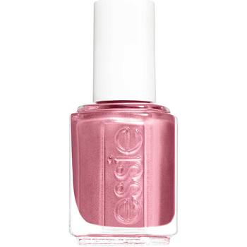 Belleza Mujer Esmalte para uñas Essie Nail Lacquer 040-demeure Vixen  13,5 ml