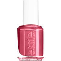 Belleza Mujer Esmalte para uñas Essie Nail Lacquer 041-island Hopping  13,5 ml