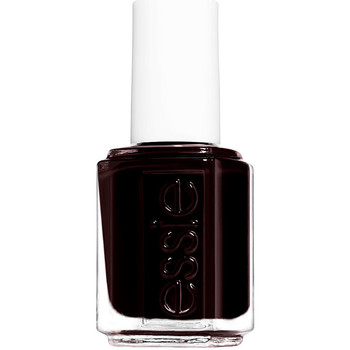 Belleza Mujer Esmalte para uñas Essie Nail Lacquer 049-wicked  13,5 ml