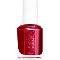 Belleza Mujer Esmalte para uñas Essie Nail Lacquer 052-thigh High  13,5 ml