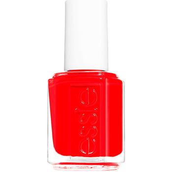 Belleza Mujer Esmalte para uñas Essie Nail Lacquer 062-laquered Up  13,5 ml