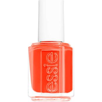 Belleza Mujer Esmalte para uñas Essie Nail Lacquer 318-resort Fling  13,5 ml