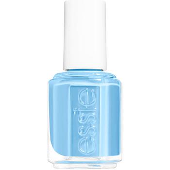 Belleza Mujer Esmalte para uñas Essie Nail Lacquer 374-salt Water Happy  13,5 ml