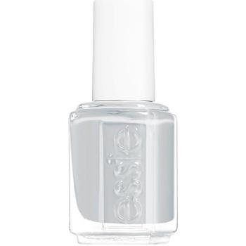 Belleza Mujer Esmalte para uñas Essie Nail Lacquer 604-press Pause  13,5 ml