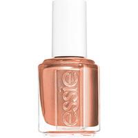 Belleza Mujer Esmalte para uñas Essie Nail Lacquer 613-penny Talk  13,5 ml
