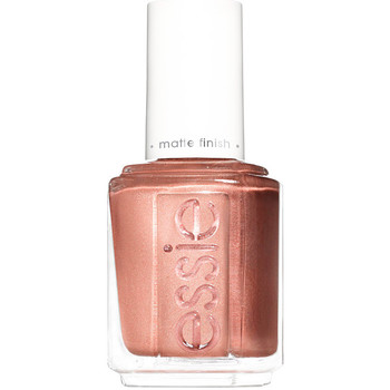 Belleza Mujer Esmalte para uñas Essie Nail Lacquer 649-call Your Bluff  13,5 ml