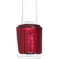 Belleza Mujer Esmalte para uñas Essie Nail Lacquer 653-ace Of Shades  13,5 ml