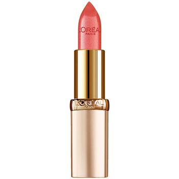 Belleza Mujer Pintalabios L'oréal Color Riche Lipstick 226-rose Glacée