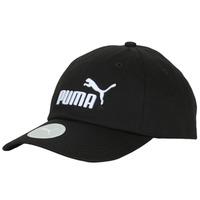 Accesorios textil Gorra Puma ESS CAP Negro