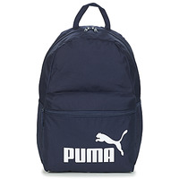 Bolsos Mochila Puma PUMA Phase Backpack Azul