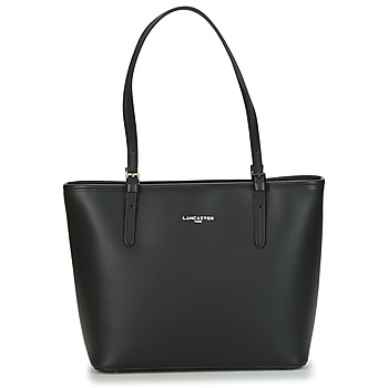 Bolsos Mujer Bolso shopping LANCASTER CONSTANCE Negro