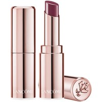 Belleza Mujer Pintalabios Lancome L ABSOLU MADEMOISELLE SHINE LIPSTICK 398 MADEMOISELL Multicolor
